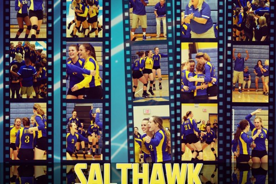 HHSVolleyball